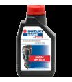 Motul Suzuki Marine Gear Oil 90 - 1 litr