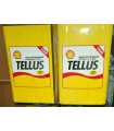 Shell Tellus 37 - 15 kg Tnk