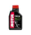 Motul Fork Oil Expert Heavy 20w - 1 Litr