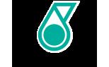 Petronas (Mercedes)